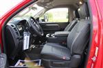 2020 Ram 5500 Regular Cab DRW 4x4, Cab Chassis #M201008 - photo 15