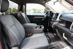 2020 Ram 5500 Regular Cab DRW 4x4, Cab Chassis #M201008 - photo 25
