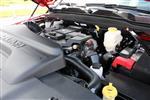 2020 Ram 5500 Regular Cab DRW 4x4, Tafco Landscape Dump #M201008 - photo 33
