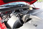 2020 Ram 5500 Regular Cab DRW 4x4, Cab Chassis #M201008 - photo 28