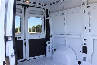 2020 Ram ProMaster 2500 High Roof FWD, Empty Cargo Van #M201026 - photo 22