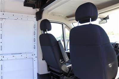 2020 Ram ProMaster 2500 High Roof FWD, Empty Cargo Van #M201026 - photo 24