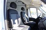 2020 Ram ProMaster 2500 High Roof FWD, Empty Cargo Van #M201026 - photo 25
