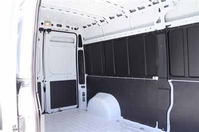 2020 Ram ProMaster 3500 High Roof FWD, Empty Cargo Van #M201029 - photo 23