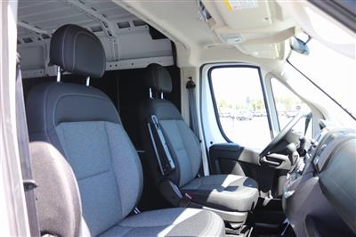 2020 Ram ProMaster 3500 High Roof FWD, Empty Cargo Van #M201029 - photo 26