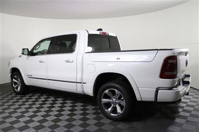 2020 Ram 1500 Crew Cab 4x4, Pickup #M201034 - photo 2