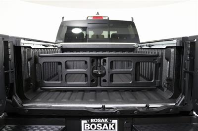 2020 Ram 1500 Crew Cab 4x4, Pickup #M201034 - photo 39
