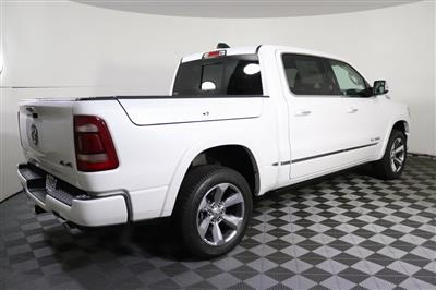 2020 Ram 1500 Crew Cab 4x4, Pickup #M201034 - photo 5