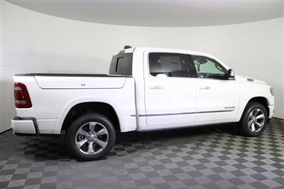 2020 Ram 1500 Crew Cab 4x4, Pickup #M201034 - photo 6