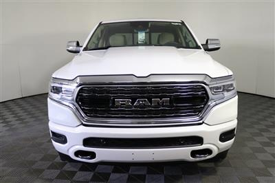 2020 Ram 1500 Crew Cab 4x4, Pickup #M201034 - photo 8