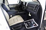 2020 Ram 1500 Crew Cab 4x4, Pickup #M201034 - photo 36