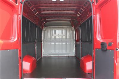 2020 Ram ProMaster 2500 High Roof FWD, Empty Cargo Van #M201056 - photo 2