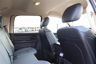 2020 Ram 5500 Crew Cab DRW 4x4, Tafco Dump Body #M201059 - photo 28