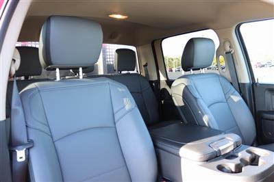 2020 Ram 5500 Crew Cab DRW 4x4, Tafco Dump Body #M201059 - photo 29