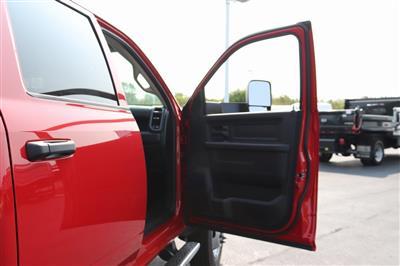 2020 Ram 5500 Crew Cab DRW 4x4, Tafco Dump Body #M201059 - photo 33