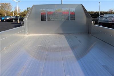 2020 Ram 5500 Crew Cab DRW 4x4, Tafco Dump Body #M201059 - photo 34