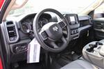 2020 Ram 5500 Crew Cab DRW 4x4, Tafco Dump Body #M201059 - photo 11