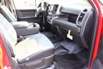 2020 Ram 5500 Crew Cab DRW 4x4, Tafco Dump Body #M201059 - photo 32