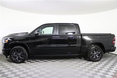 2020 Ram 1500 Crew Cab 4x4, Pickup #M201073 - photo 3