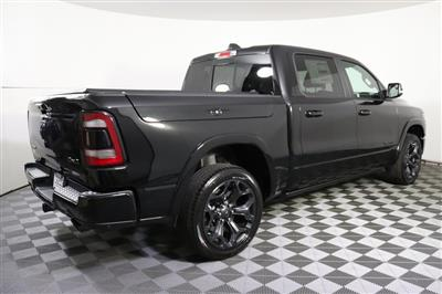 2020 Ram 1500 Crew Cab 4x4, Pickup #M201073 - photo 5