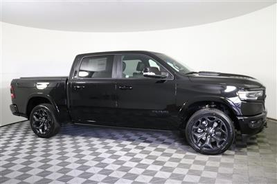 2020 Ram 1500 Crew Cab 4x4, Pickup #M201073 - photo 6