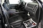 2020 Ram 1500 Crew Cab 4x4, Pickup #M201073 - photo 35