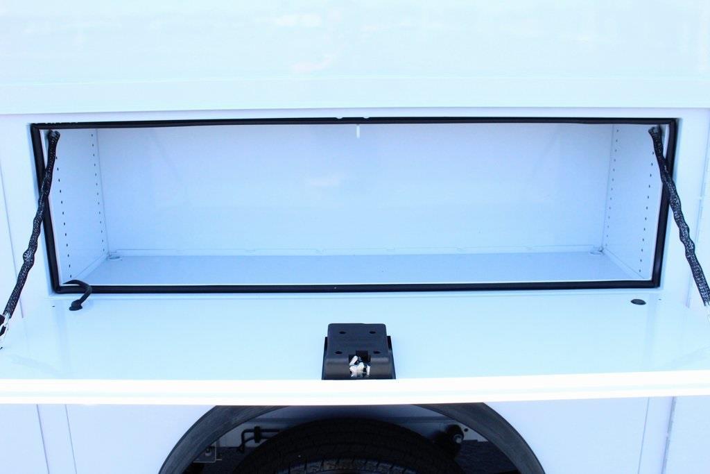 2020 Ram ProMaster 3500 FWD, Knapheide KUV Service Utility Van #M201083 - photo 25