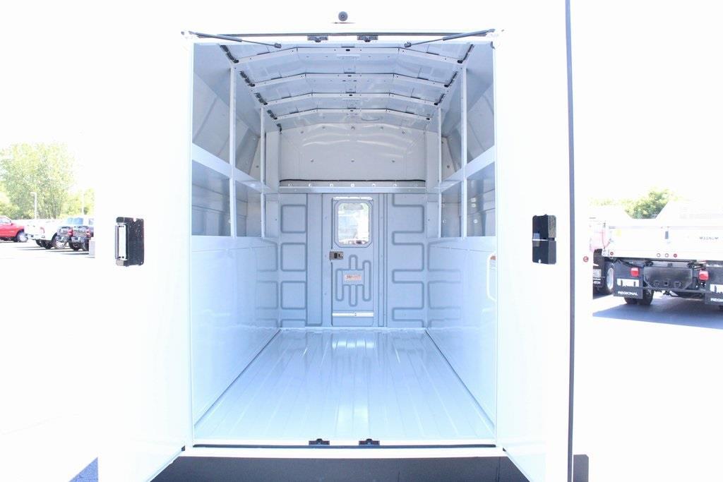 2020 Ram ProMaster 3500 FWD, Knapheide KUV Service Utility Van #M201083 - photo 28