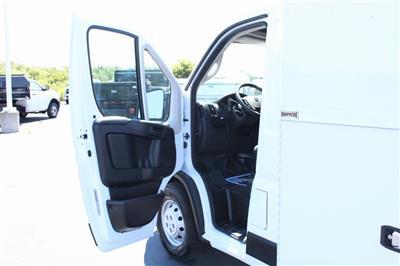 2020 Ram ProMaster 3500 FWD, Knapheide KUV Service Utility Van #M201083 - photo 10