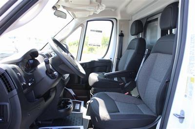 2020 Ram ProMaster 3500 FWD, Knapheide KUV Service Utility Van #M201083 - photo 12