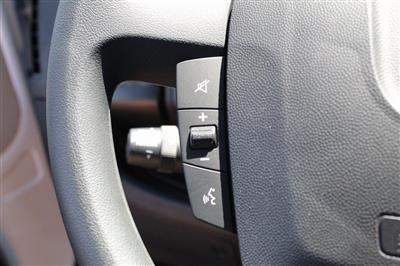 2020 Ram ProMaster 3500 FWD, Knapheide KUV Service Utility Van #M201083 - photo 15