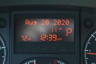 2020 Ram ProMaster 3500 FWD, Knapheide KUV Service Utility Van #M201083 - photo 18