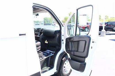 2020 Ram ProMaster 3500 FWD, Knapheide KUV Service Utility Van #M201083 - photo 34