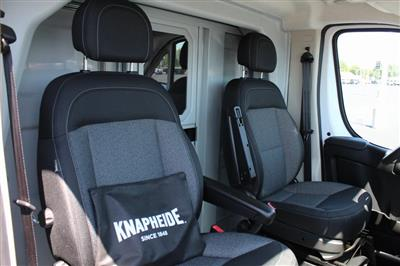 2020 Ram ProMaster 3500 FWD, Knapheide KUV Service Utility Van #M201083 - photo 37