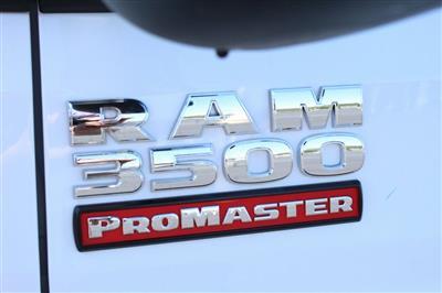 2020 Ram ProMaster 3500 FWD, Knapheide KUV Service Utility Van #M201083 - photo 38