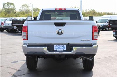 2020 Ram 2500 Regular Cab 4x4, Pickup #M201098 - photo 4