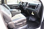 2020 Ram 2500 Regular Cab 4x4, Pickup #M201098 - photo 27