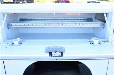 2020 Ram 3500 Regular Cab DRW 4x4, Reading Classic II Steel Service Body #M201114 - photo 25