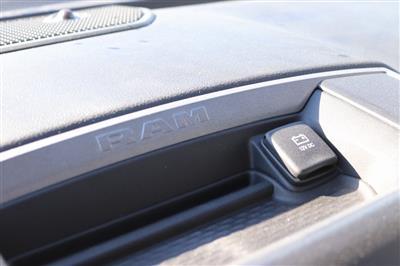 2020 Ram 3500 Regular Cab DRW 4x4, Knapheide Steel Service Body #M201117 - photo 15