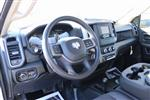 2020 Ram 3500 Regular Cab DRW 4x4, Knapheide Steel Service Body #M201117 - photo 11