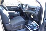 2020 Ram 3500 Regular Cab DRW 4x4, Knapheide Steel Service Body #M201117 - photo 24