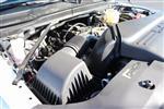 2020 Ram 3500 Regular Cab DRW 4x4, Knapheide Steel Service Body #M201117 - photo 28