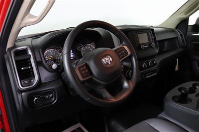 2020 Ram 2500 Regular Cab 4x4, Monroe MSS II Service Body #M201153 - photo 12