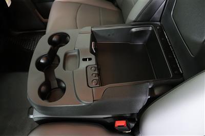 2020 Ram 2500 Regular Cab 4x4, Monroe MSS II Service Body #M201153 - photo 22