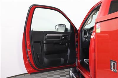 2020 Ram 2500 Regular Cab 4x4, Monroe MSS II Service Body #M201153 - photo 23