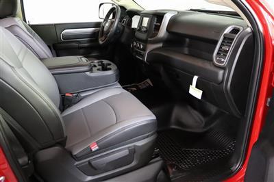 2020 Ram 2500 Regular Cab 4x4, Monroe MSS II Service Body #M201153 - photo 25