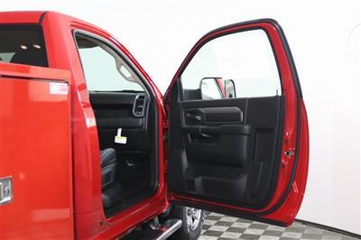 2020 Ram 2500 Regular Cab 4x4, Monroe MSS II Service Body #M201153 - photo 26