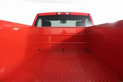 2020 Ram 2500 Regular Cab 4x4, Monroe MSS II Service Body #M201153 - photo 30