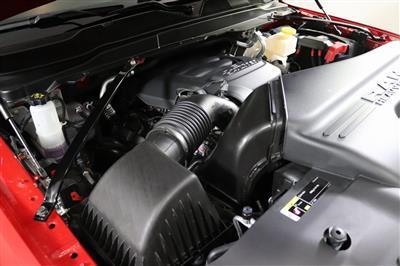 2020 Ram 2500 Regular Cab 4x4, Monroe MSS II Service Body #M201153 - photo 32