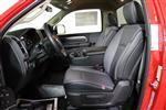 2020 Ram 2500 Regular Cab 4x4, Monroe MSS II Service Body #M201153 - photo 10